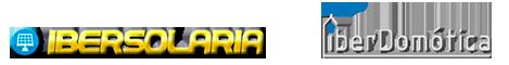 Iber Solaria